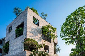 Ha-Long-Villa-Vo-Trong-Nghia-Architects-Hiroyuki-Oki-08
