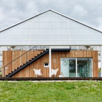 House-with-greenhouse-RicharDavidArchitekti-Jiri-Hronik-01
