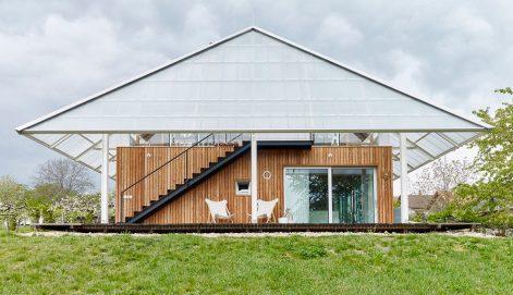 House-with-greenhouse-RicharDavidArchitekti-Jiri-Hronik-01