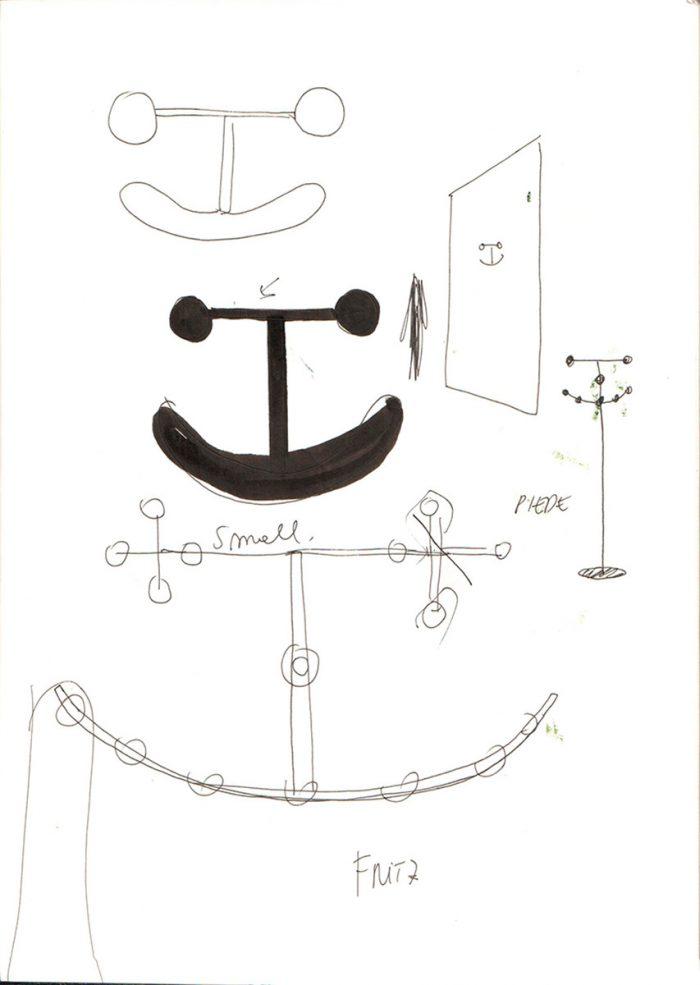 Ikeru-Happy-Hook-Jaime-Hayon-08