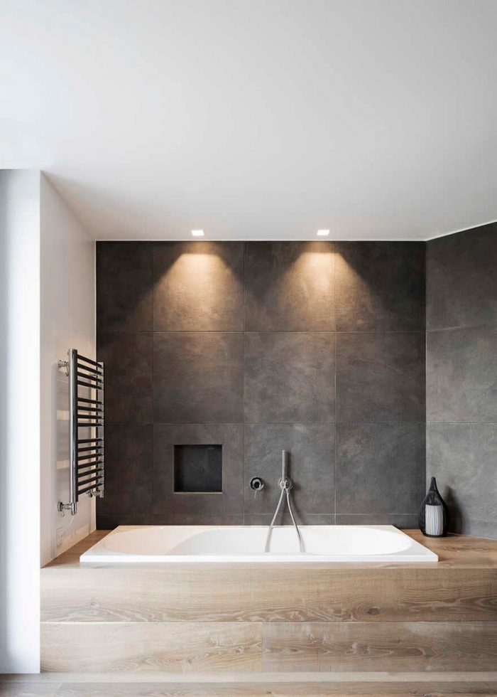 La-Casa-Pura-Perathoner-Architects-Aldo-Amoretti-08
