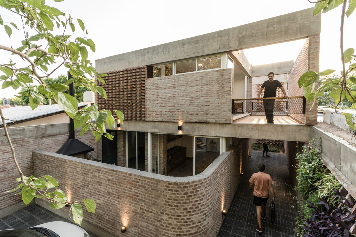 Martinez-3458-Primer-Piso-Arquitectos-Luis-Abba-01