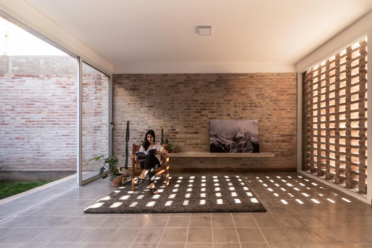 Martinez-3458-Primer-Piso-Arquitectos-Luis-Abba-02