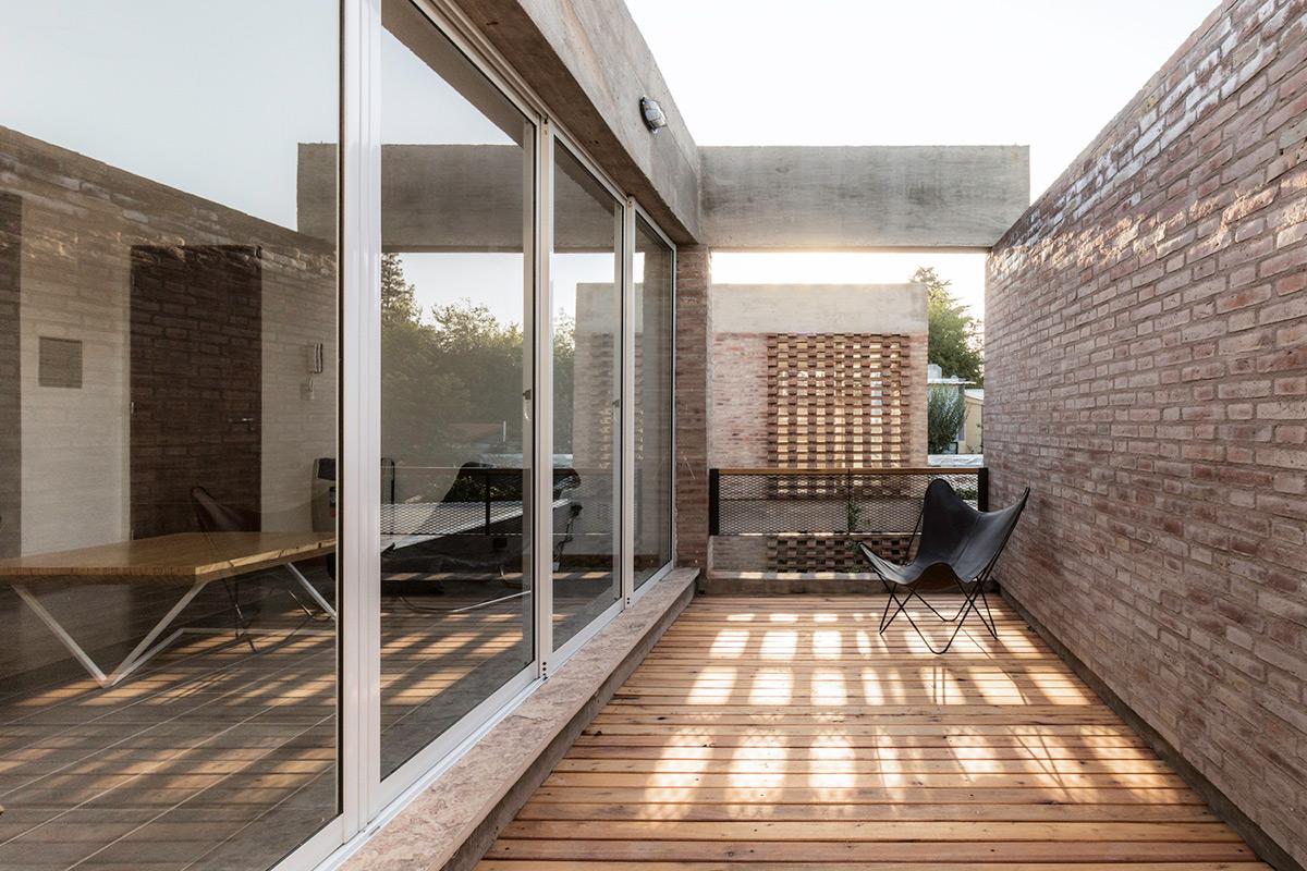 Martinez-3458-Primer-Piso-Arquitectos-Luis-Abba-03