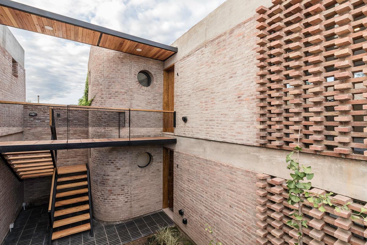 Martinez-3458-Primer-Piso-Arquitectos-Luis-Abba-04