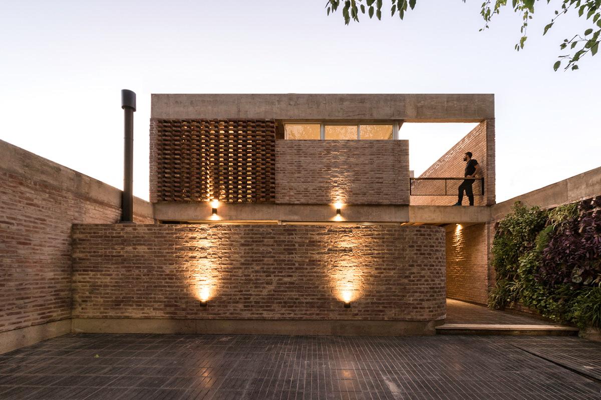 Martinez-3458-Primer-Piso-Arquitectos-Luis-Abba-05