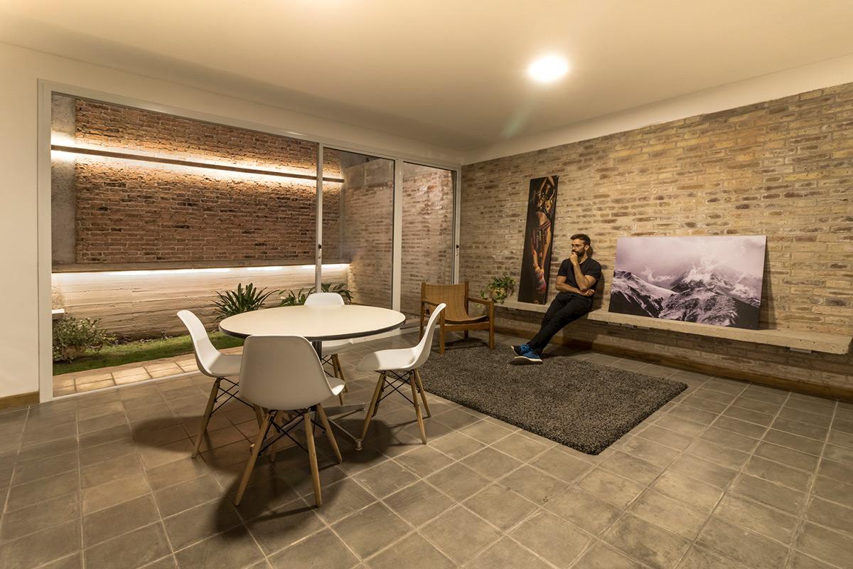 Martinez-3458-Primer-Piso-Arquitectos-Luis-Abba-06