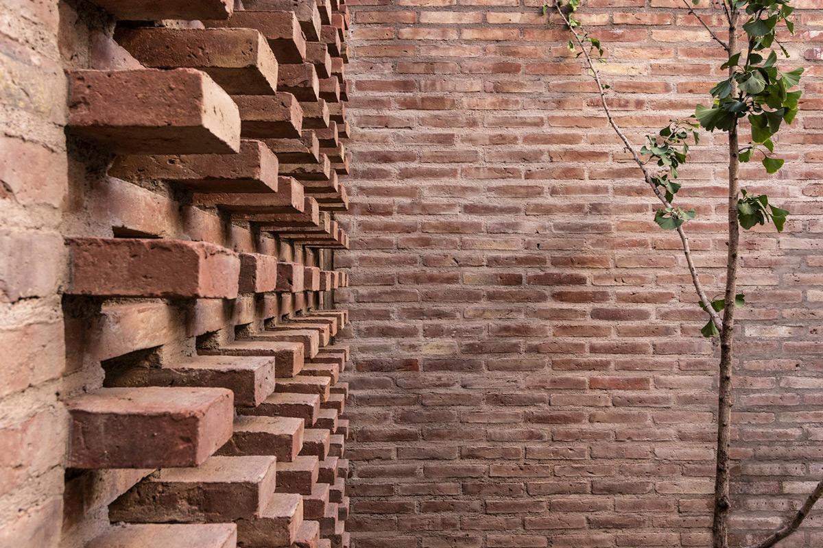 Martinez-3458-Primer-Piso-Arquitectos-Luis-Abba-07