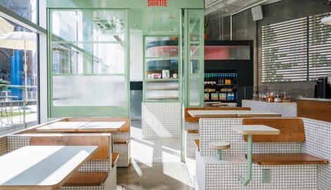 Melk-Coffee-Bar-La-Firme-Alexandre-Baldwin-Ulysse-Lemerise-01