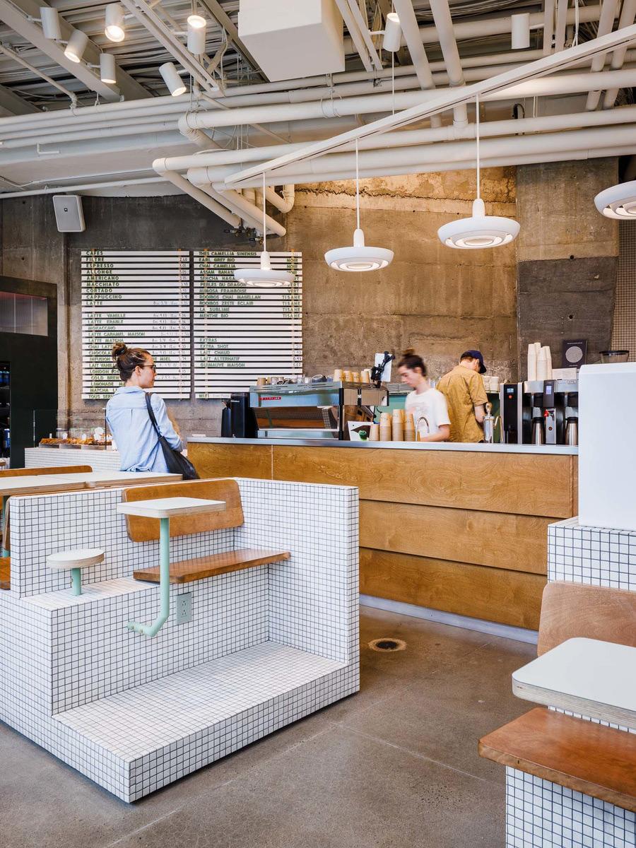 Melk-Coffee-Bar-La-Firme-Alexandre-Baldwin-Ulysse-Lemerise-03