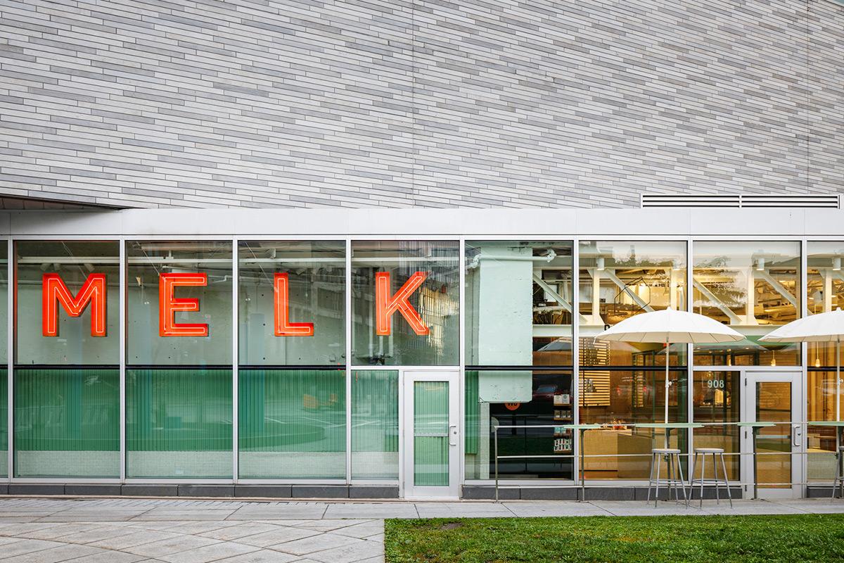 Melk-Coffee-Bar-La-Firme-Alexandre-Baldwin-Ulysse-Lemerise-04