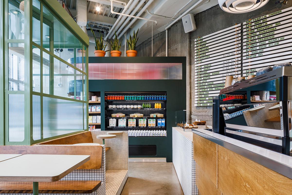 Melk-Coffee-Bar-La-Firme-Alexandre-Baldwin-Ulysse-Lemerise-05