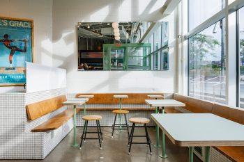 Melk-Coffee-Bar-La-Firme-Alexandre-Baldwin-Ulysse-Lemerise-10