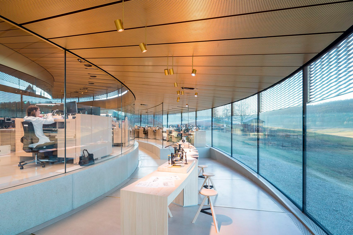 Musee-Atelier-Audemars-Piguet-BIG-Iwan-Baan-05