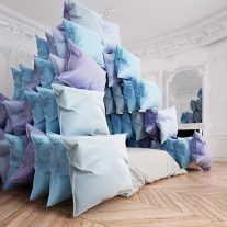 Pillow-Pyramid-Cyril-Lancelin-02