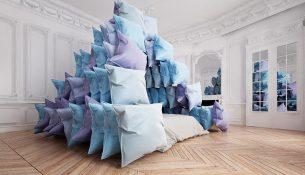 Pillow-Pyramid-Cyril-Lancelin-02
