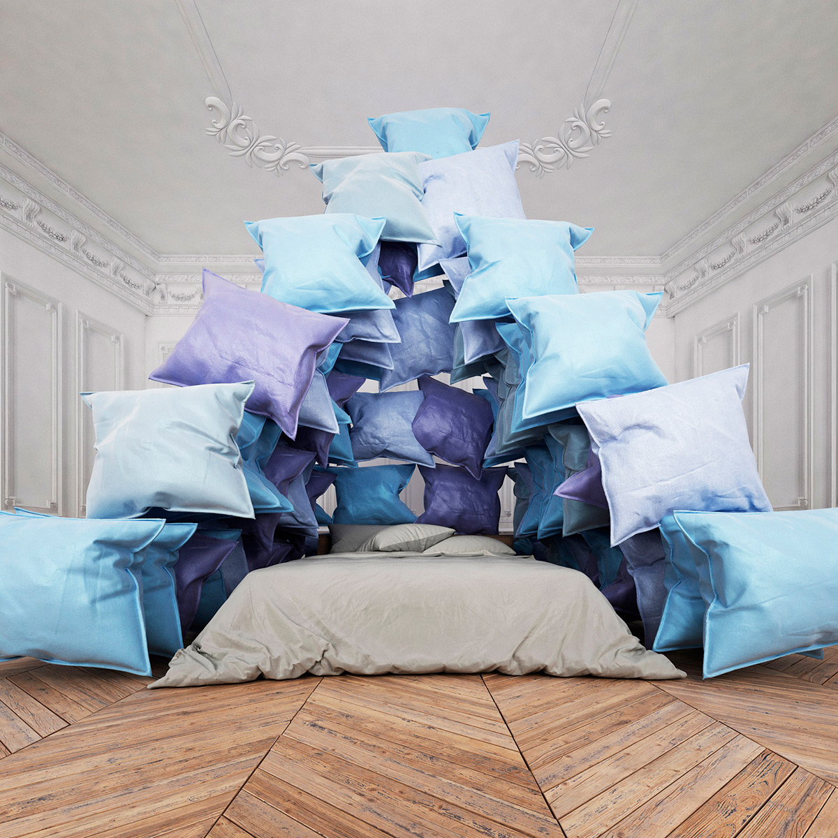 Pillow-Pyramid-Cyril-Lancelin-03