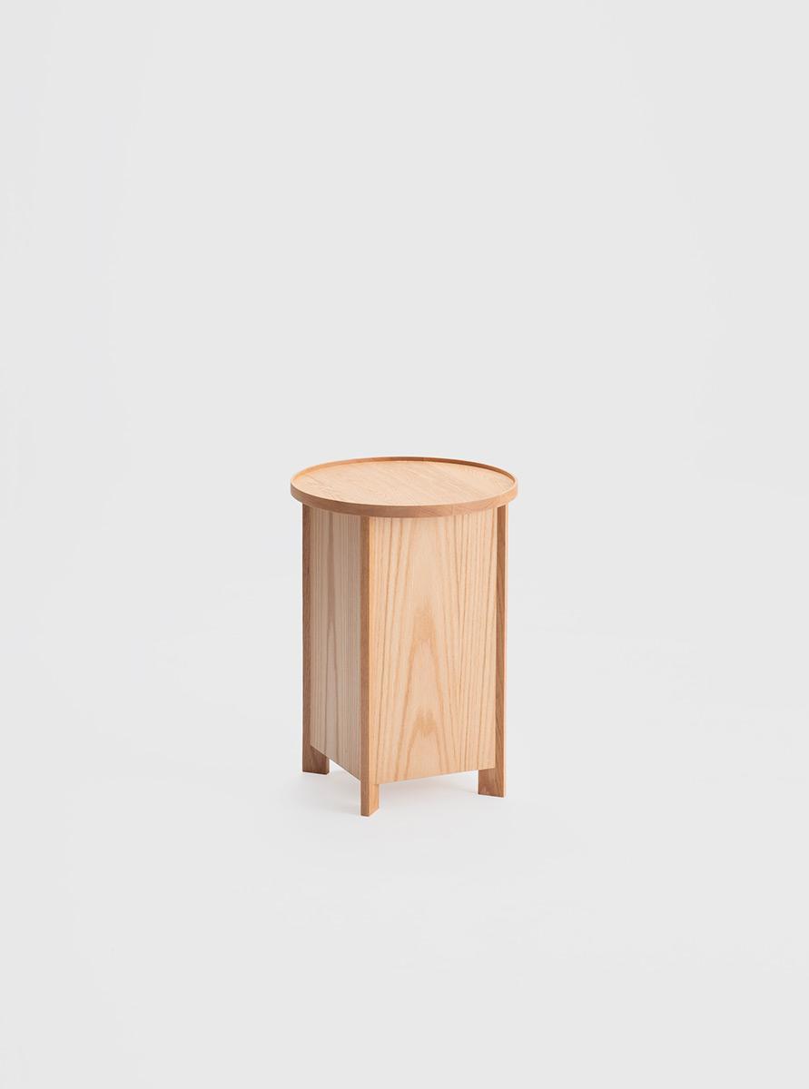 Sake-Note-Design-Studio-Sebastian-Sadler-03