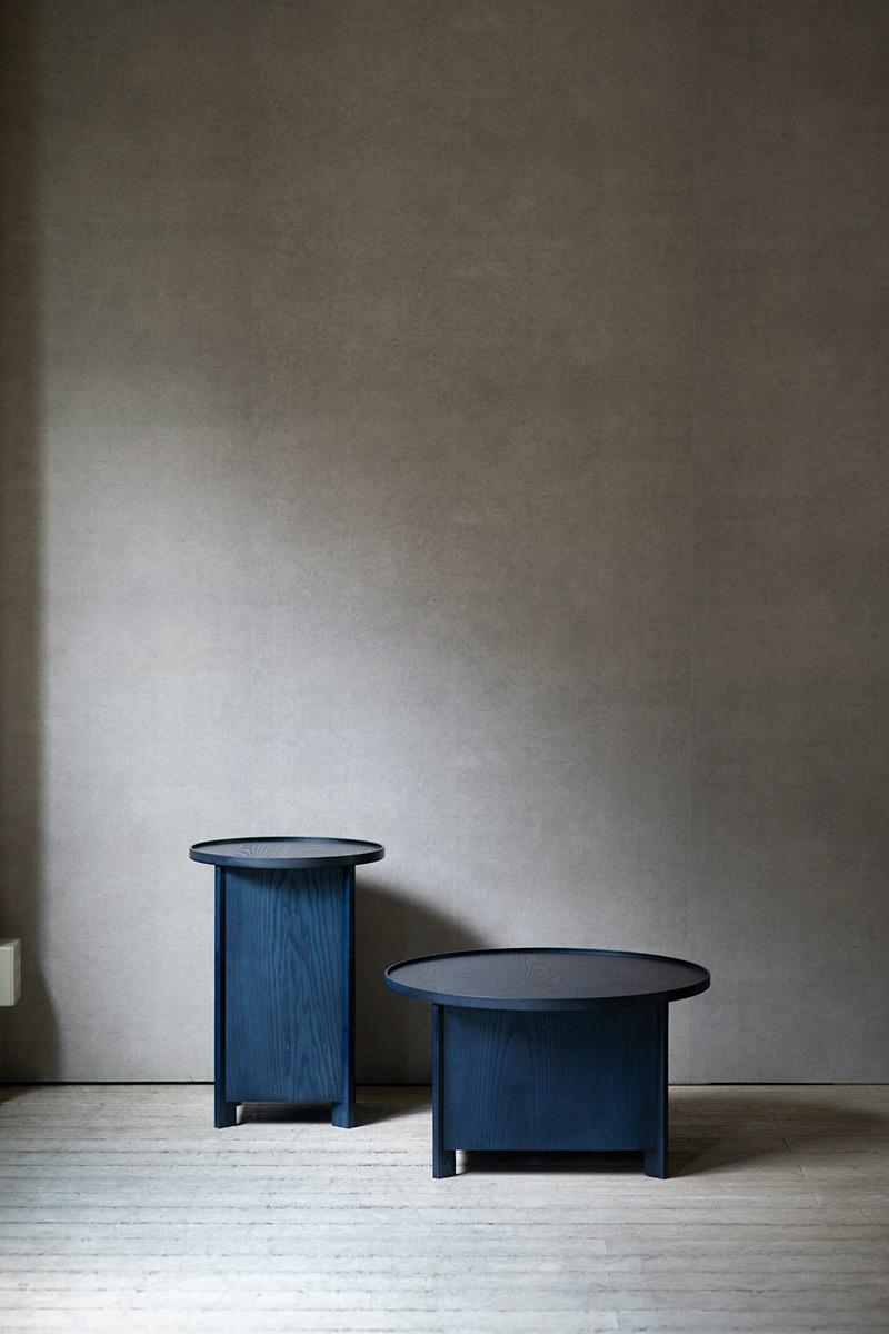 Sake-Note-Design-Studio-Sebastian-Sadler-06