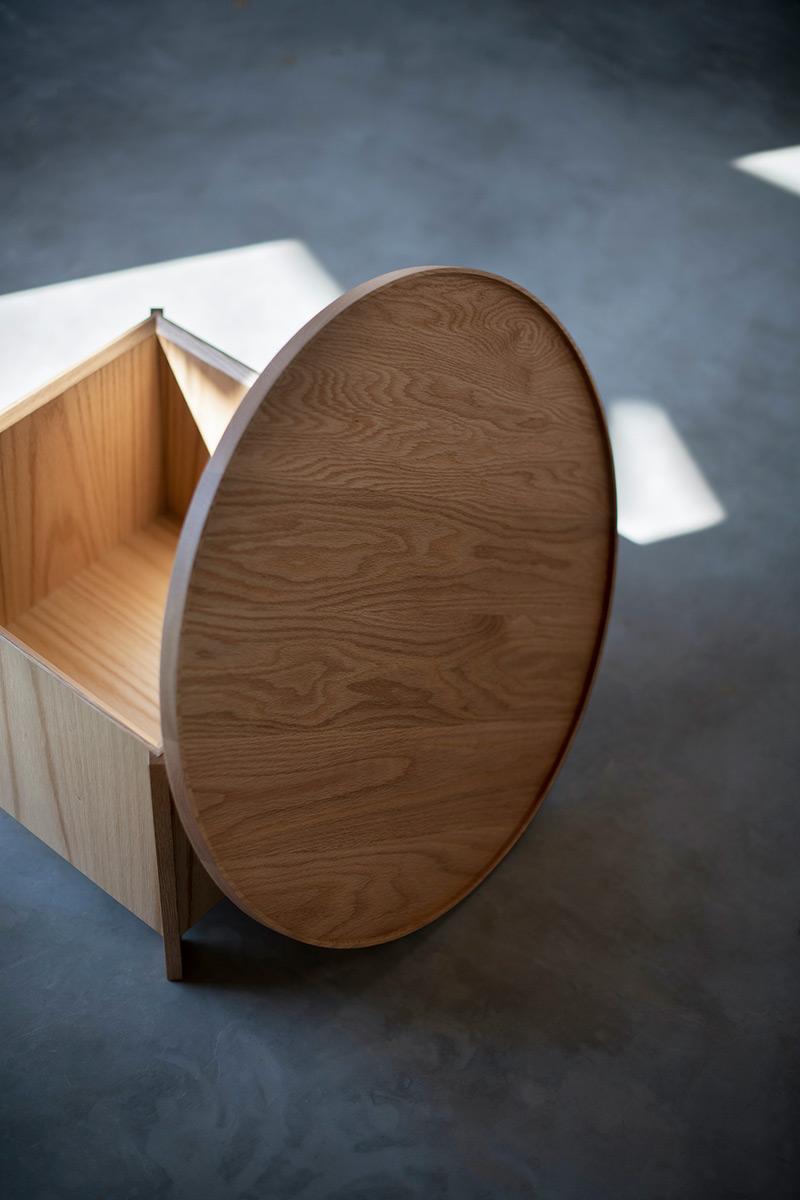 Sake-Note-Design-Studio-Sebastian-Sadler-07