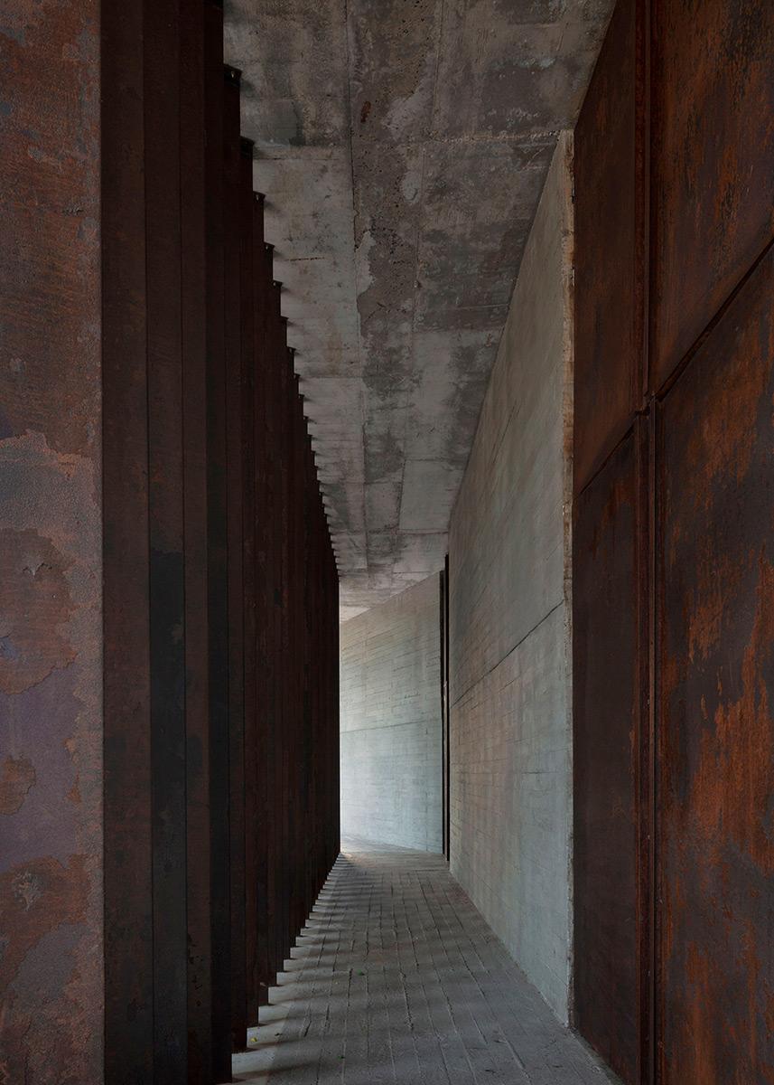 Sinagoga-Union-Hebraica-Paraguay-Equipo-Arquitectura-Federico-Cairoli-03