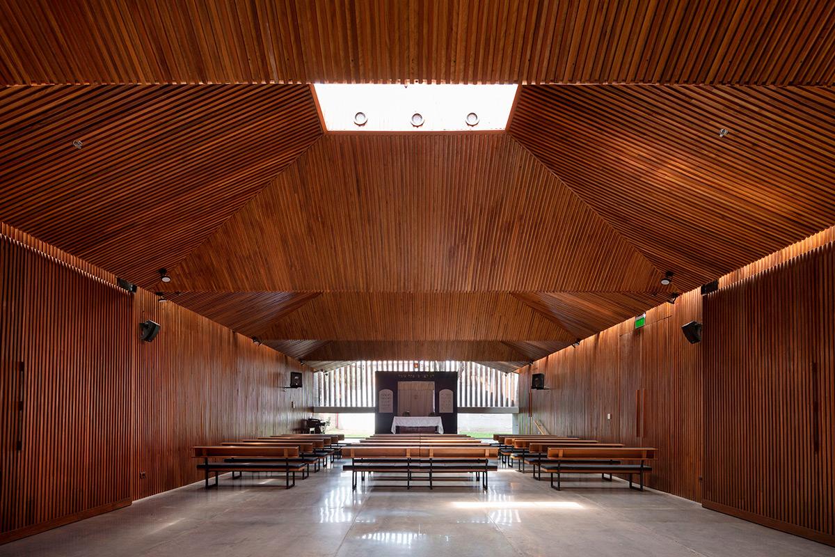 Sinagoga-Union-Hebraica-Paraguay-Equipo-Arquitectura-Federico-Cairoli-06