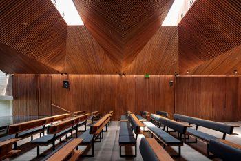 Sinagoga-Union-Hebraica-Paraguay-Equipo-Arquitectura-Federico-Cairoli-07