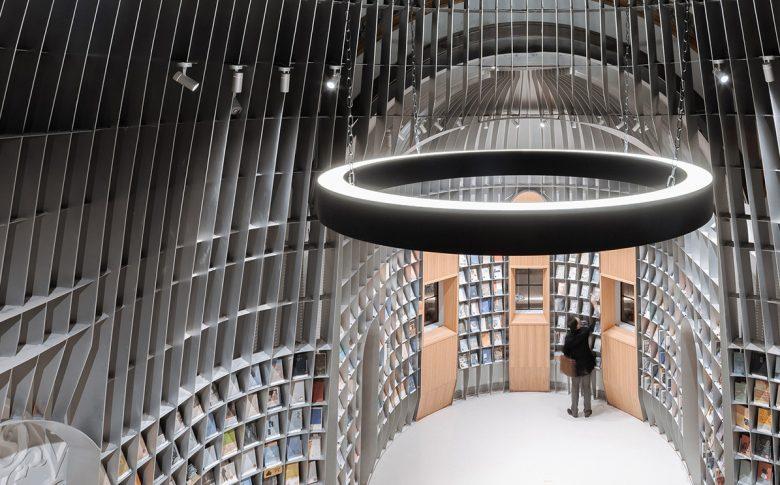 Sinan-Books-Poetry-Store-Wutopia-Lab-CreatAR-02