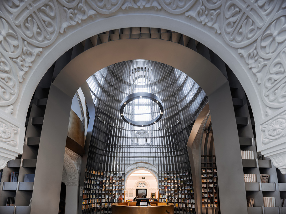 Sinan-Books-Poetry-Store-Wutopia-Lab-CreatAR-04