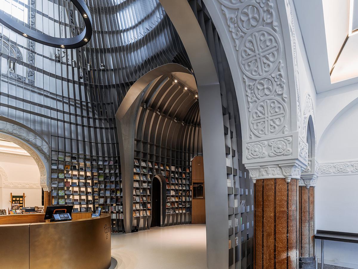 Sinan-Books-Poetry-Store-Wutopia-Lab-CreatAR-08