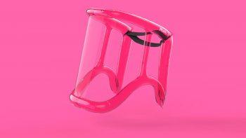 Soffio-MARGstudio-Alessio-Casciano-Design-Angeletti-Ruzza-05