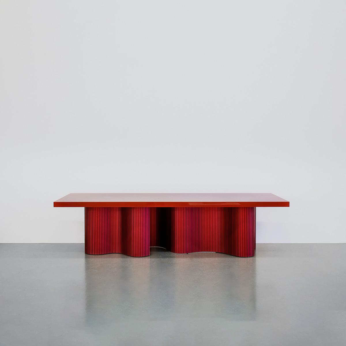 Spine-Erik-Olovsson-Gustav-Almestal-01