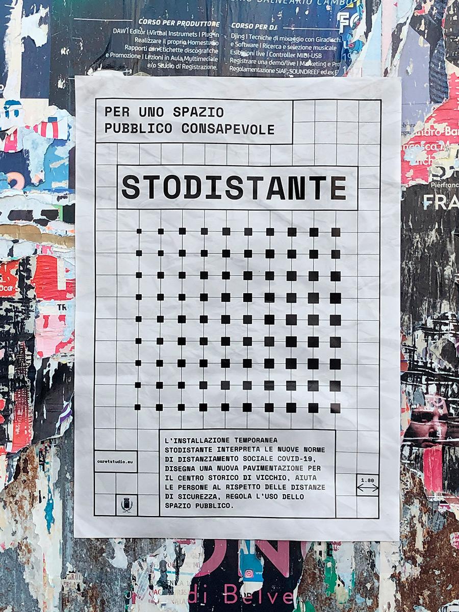 StoDistante-Caret-Studio-05