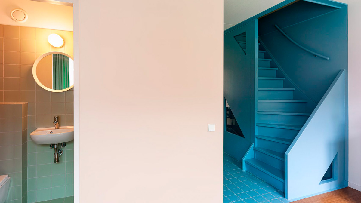 Workhome-Playhome-Lagado-Architects-Ruben-Dario-Kleimeer-01