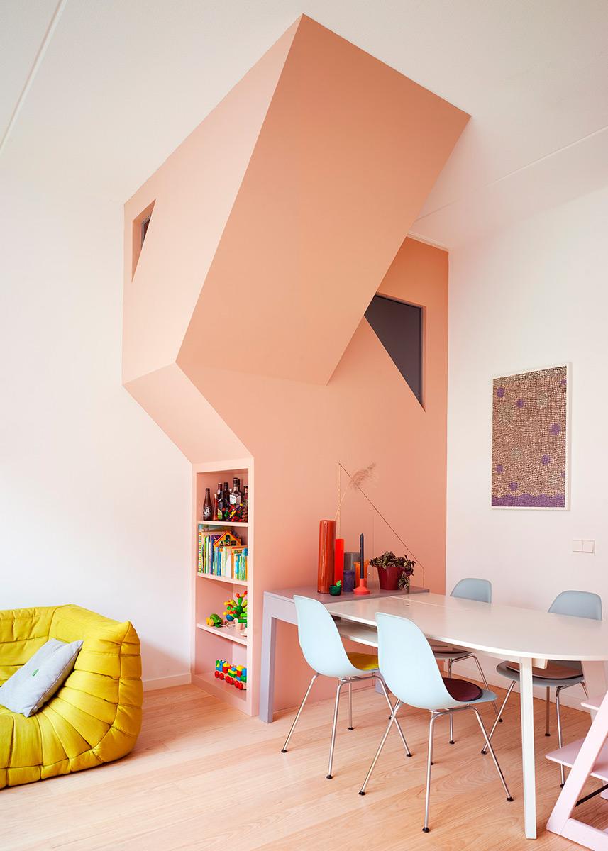 Workhome-Playhome-Lagado-Architects-Ruben-Dario-Kleimeer-04