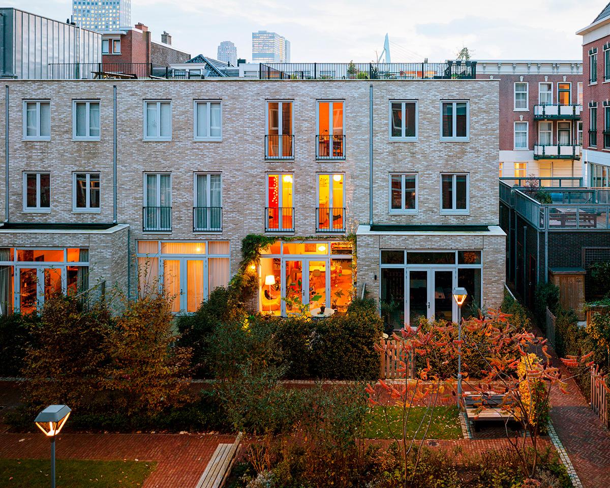 Workhome-Playhome-Lagado-Architects-Ruben-Dario-Kleimeer-07