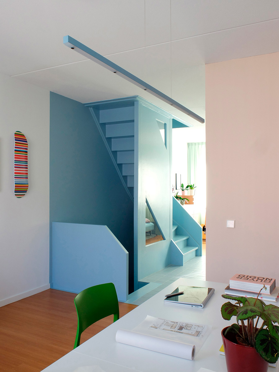 Workhome-Playhome-Lagado-Architects-Ruben-Dario-Kleimeer-08