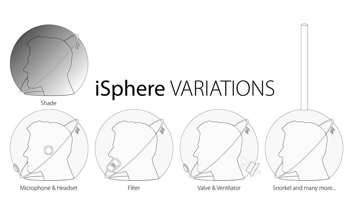iSphere-Plastique-Fantastique-Marco-Barotti-04
