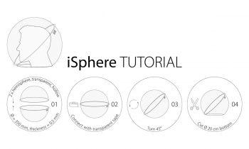 iSphere-Plastique-Fantastique-Marco-Barotti-05