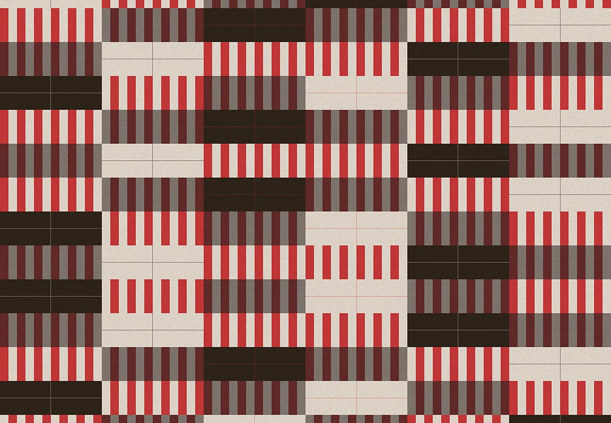 ALBERS-BWR_COLOR 7_120518_50x75