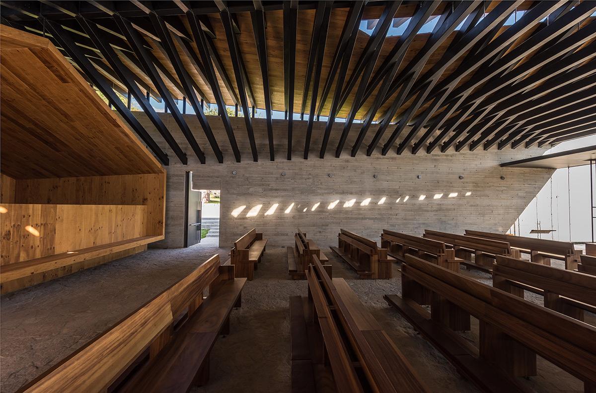07.-RLJ-Chapel_Ricardo-Yslas-Gamez-Arquitectos