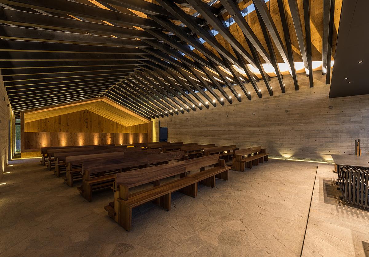 08.-RLJ-Chapel_Ricardo-Yslas-Gamez-Arquitectos