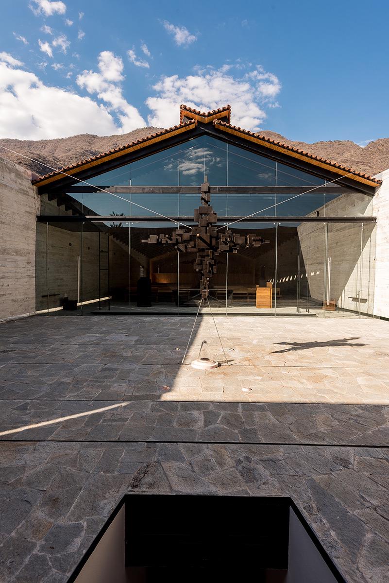 11-RLJ-Chapel_Ricardo-Yslas-Gamez-Arquitectos