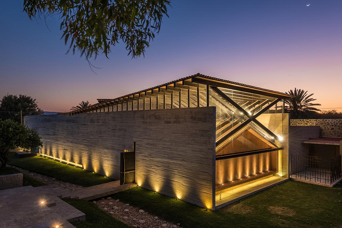 13.-RLJ-Chapel_Ricardo-Yslas-Gamez-Arquitectos