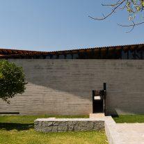 14.-RLJ-Chapel_Ricardo-Yslas-Gamez-Arquitectos