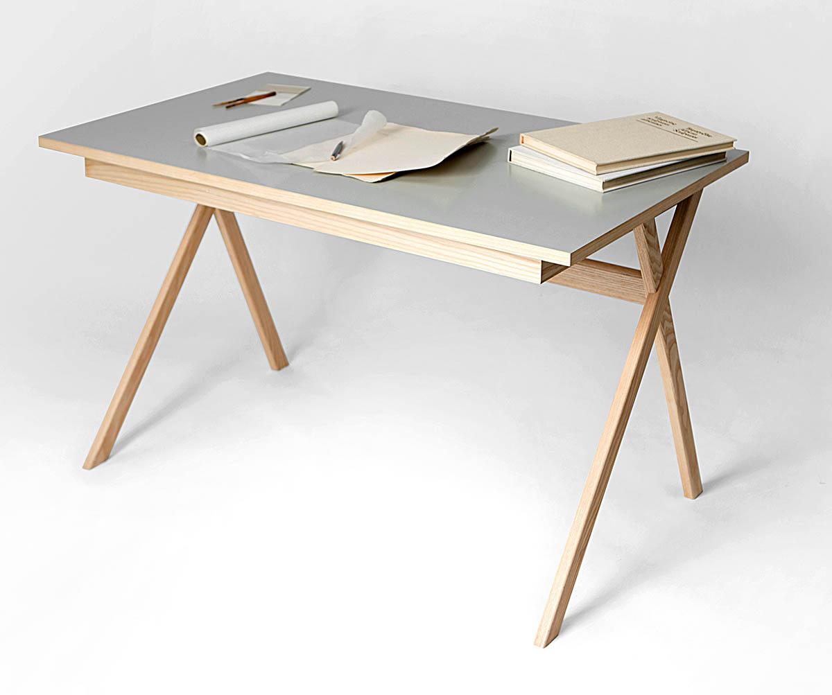 Atelier_Desk_Boettger_01