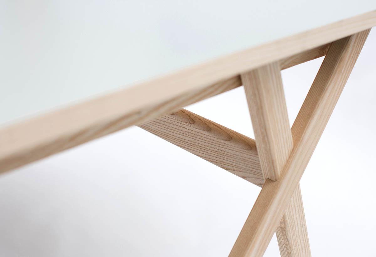 Atelier_Desk_Boettger_03