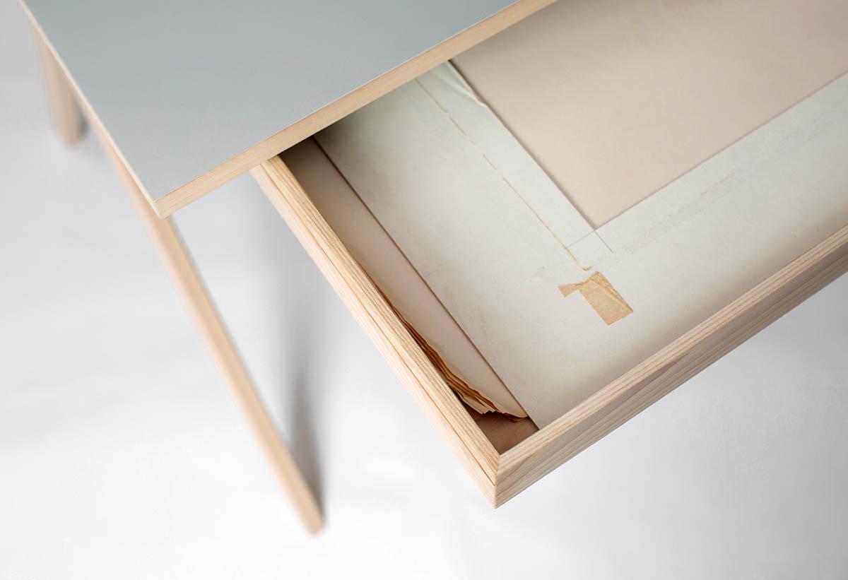 Atelier_Desk_Boettger_04