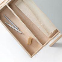 Atelier_Desk_Boettger_07