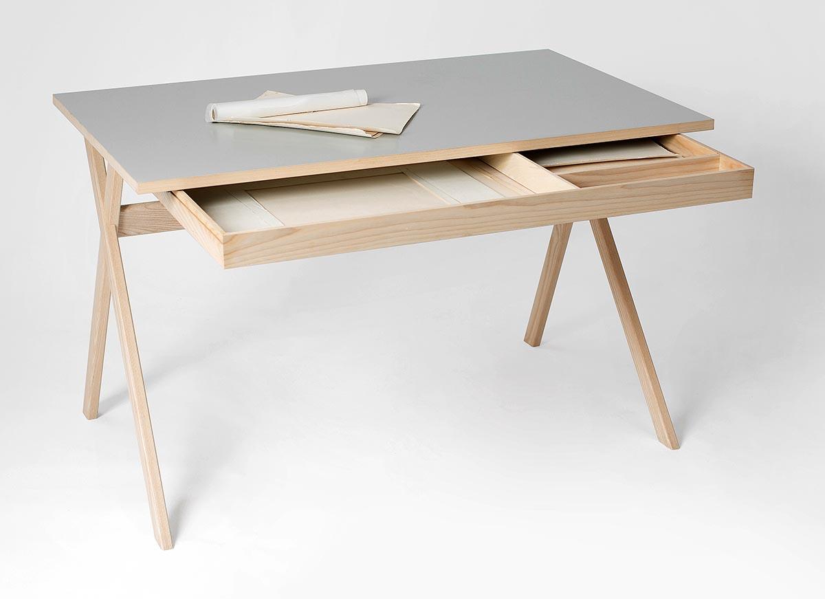 Atelier_Desk_Boettger_08